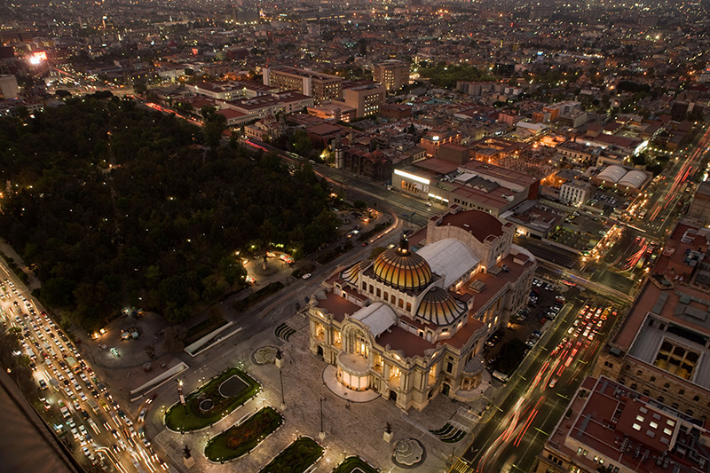 DF_Bellas_artes_07